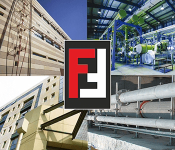 Pipe Fixing Systems & Stonework Support Systems