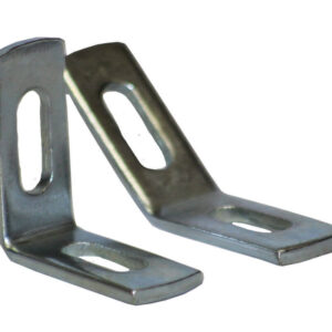 Rail connector - Ankles Type 530