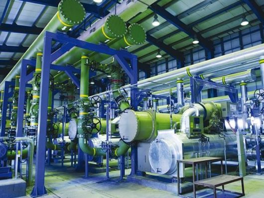 Pipe fixing systems